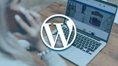 Ecommerce - Build a Free eCommerce website with WordPress