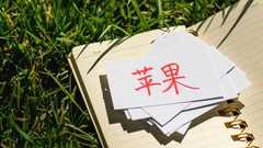 Cantonese for Absolute Beginners