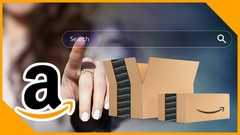 Amazon FBA Tycoon - The Ultimate Private Label Masterclass