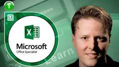 Microsoft Excel Level 1 - Beginner Excel