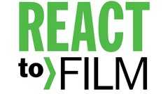 REACT to FILM Teacher Training