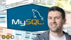 Advanced SQL + MySQL for Analytics & Business Intelligence