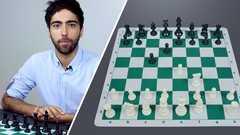Chess Openings: Learn the Basics of the Sicilian Defense