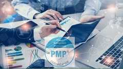 Project Management Bootcamp: From Beginner to Advance |PMP
