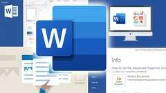 MS WORD Essentials: The Complete Course (2020 updated)