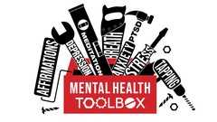 Mental Health Toolbox
