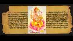 Gain Prosperity, Success & Good Fortune by Sanskrit Chanting