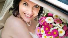 Wedding Photography Pricing Mastery
