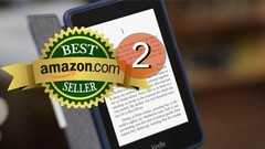 Kindle Business #2: Kindle Pre-orders to Kindle Best Seller