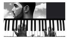 Quick Piano Lessons - Tutorials for Drake's Greatest Hits